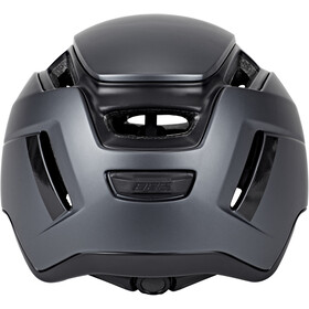 BBB Indra Speed 45 BHE-56 Casco, gris